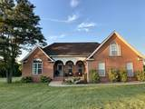 MLS# 2289035 - 6736 Owen Hill Rd in Moran Subdivision in College Grove Tennessee - Real Estate Home For Sale