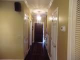 113 Westwood Trce - Photo 7