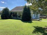 150 Nw Williams Rd - Photo 1