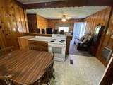 150 Nw Williams Rd - Photo 14