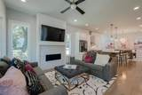 921A Youngs Ln - Photo 14
