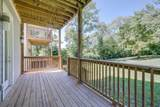 921A Youngs Ln - Photo 33