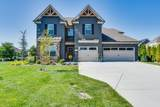 MLS# 2289053 - 5608 Angus Pl in The Maples Sec 4 Subdivision in Murfreesboro Tennessee - Real Estate Home For Sale