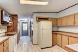 7631 Darby Rd - Photo 14