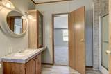 7631 Darby Rd - Photo 27