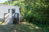 7631 Darby Rd - Photo 30