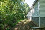 7631 Darby Rd - Photo 32