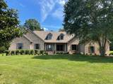 MLS# 2289075 - 6541 Whittemore Ln in Cane Ridge Subdivision in Antioch Tennessee - Real Estate Home For Sale Zoned for Thurgood Marshall Middle School