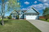 MLS# 2289238 - 2201 Carpenter Bee Dr in Honey Farm Ph 1 Sec 1 Subdivision in Columbia Tennessee - Real Estate Home For Sale