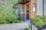 800 13th Ave - Photo 2
