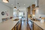 800 13th Ave - Photo 15