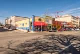 2121 Fairfax Avenue - Photo 24