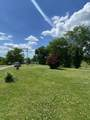 475 Walnut Grove Rd - Photo 1