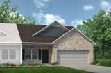MLS# 2289271 - 944 Millstream Dr in Crossing at Drakes Branch Subdivision in Nashville Tennessee - Real Estate Home For Sale Zoned for Whites Creek Comp High School