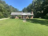 MLS# 2289322 - 8000 Charlotte Pike in none Subdivision in Nashville Tennessee - Real Estate Home For Sale Zoned for Gower Elementary