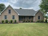MLS# 2289340 - 878 Harsh Ln in Kennedy Est Subdivision in Castalian Springs Tennessee - Real Estate Home For Sale