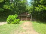 MLS# 2289343 - 740 22nd Ave in Harding & Lytle Subdivision in Nashville Tennessee - Real Estate Home For Sale Zoned for Park Avenue Enhanced Option