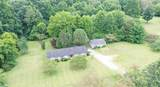 MLS# 2289365 - 2505 Union Hill Rd in Union HIll Subdivision in Goodlettsville Tennessee - Real Estate Home For Sale Zoned for Whites Creek Comp High School