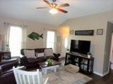 1506 Raby Ave - Photo 2