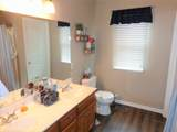 1506 Raby Ave - Photo 11