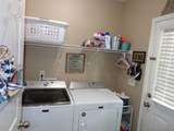 1506 Raby Ave - Photo 12