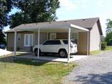1506 Raby Ave - Photo 13