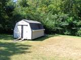 1506 Raby Ave - Photo 14