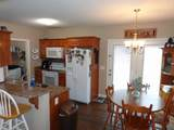 1506 Raby Ave - Photo 4