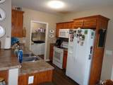 1506 Raby Ave - Photo 5