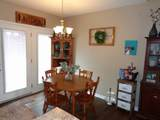 1506 Raby Ave - Photo 6