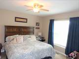 1506 Raby Ave - Photo 7