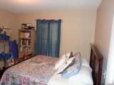 1506 Raby Ave - Photo 8