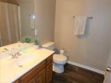 1506 Raby Ave - Photo 10