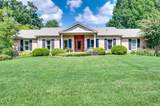 MLS# 2289476 - 5928 Abbott Dr in The Highlands Annex Subdivision in Nashville Tennessee - Real Estate Home For Sale Zoned for William Henry Oliver Middle School