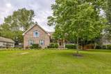MLS# 2289491 - 1008 Willow Trl in Willow Creek Sec 2 Subdivision in Goodlettsville Tennessee - Real Estate Home For Sale