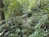 726 Dogwood Dr - Photo 19