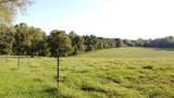 1757 Indian Mound Rd - Photo 3
