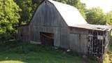 1757 Indian Mound Rd - Photo 4
