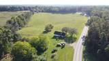 1757 Indian Mound Rd - Photo 6
