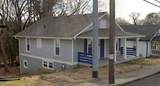 1016 Coulter St - Photo 11