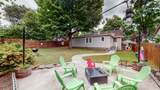 1706 Northview Ave - Photo 5