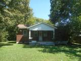 MLS# 2289571 - 710 Bixler Ave, Unit A in Cedar Crest Estates Subdivision in Madison Tennessee - Real Estate Home For Sale