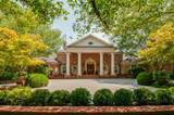 MLS# 2289572 - 4 Castle Rising in Northumberland Subdivision in Nashville Tennessee - Real Estate Home For Sale Zoned for Julia Green Elementary