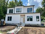 MLS# 2289578 - 906 Marina St in Neil S Brown Subdivision in Nashville Tennessee - Real Estate Home For Sale Zoned for Stratford STEM