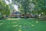 MLS# 2289587 - 622 Enquirer Ave in Belle Meade Subdivision in Nashville Tennessee - Real Estate Home For Sale Zoned for Julia Green Elementary