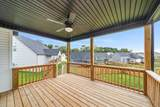 525 Woodtrace Dr - Photo 28