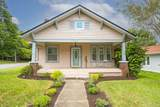MLS# 2289626 - 1701 Eastland Ave in Olivia W Sharpe Subdivision in Nashville Tennessee - Real Estate Home For Sale Zoned for Rosebank Elementary