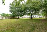 224 Pappy Dr - Photo 27
