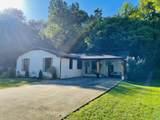 MLS# 2289640 - 3137 Boulder Park Dr in Hickory Bend Subdivision in Nashville Tennessee - Real Estate Home For Sale