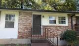 2832 Clifton Ave - Photo 1